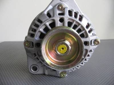 Δυναμο Honda civic  1.4/1.6/1.7  2001-    70amp